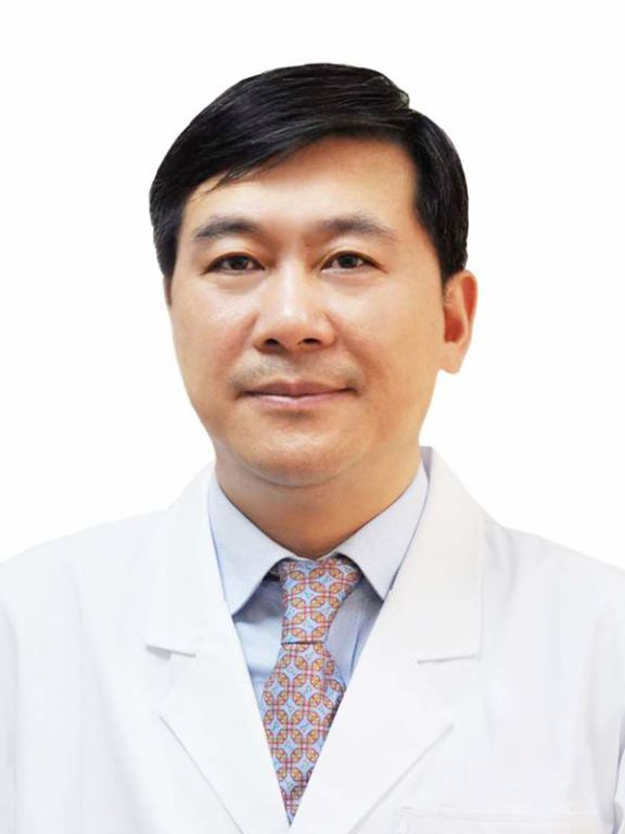 Dong Jiahong