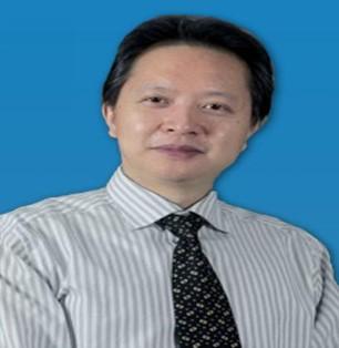 Li Qingfeng