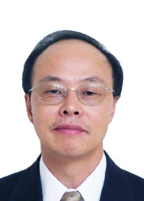 Xiang Chunsheng