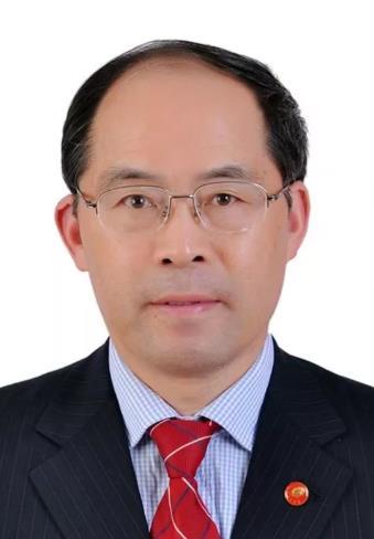 Zhang Xuejun