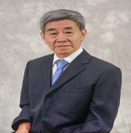 Shao Yongfu