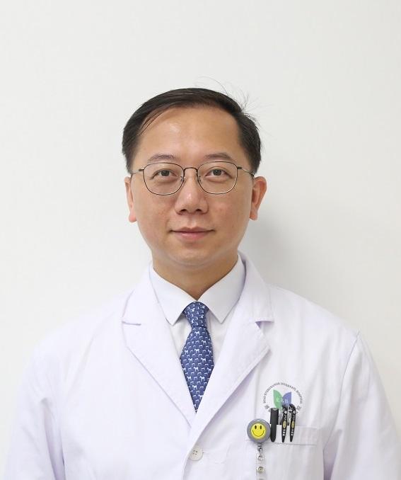 Zhang Song'en