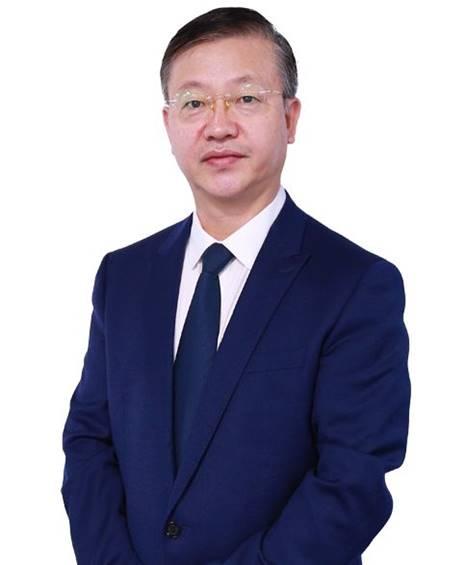 Mu Yiming