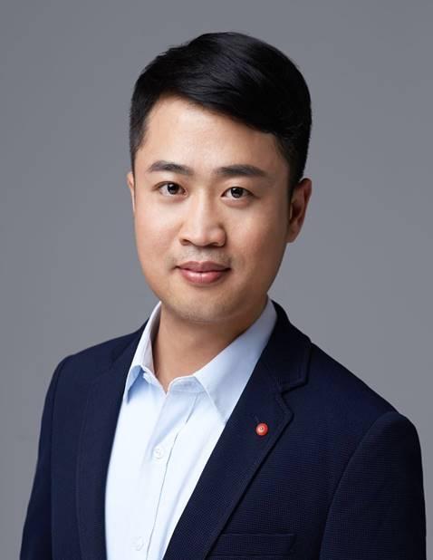 Chen Haixu
