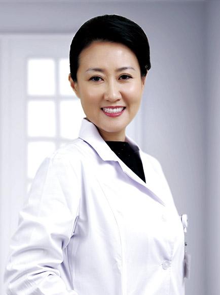 Han Xiaohong