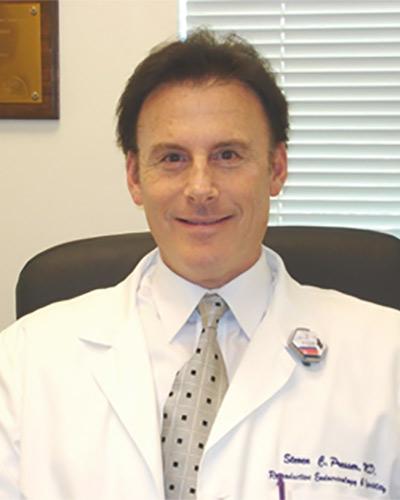 Steven C. Presser