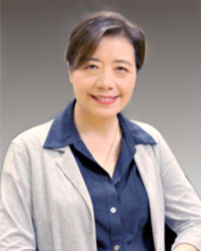 Liu Jiayin