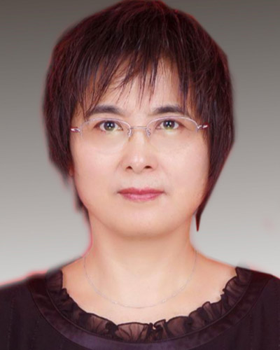 Li Wenxin