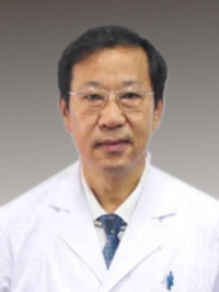 Wu Daguang