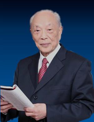 Wang Zhenyi