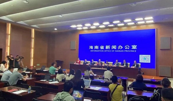 Boao Hope City creates better business environment through institutional innovations