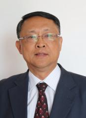 Wang Suming