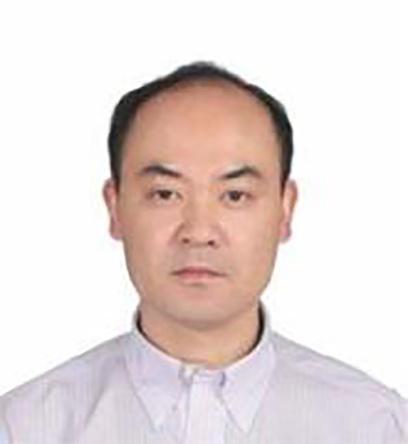 Wang Ju