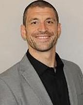 Gregory Michael Mundis Jr.
