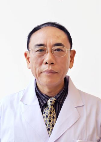 Peng Dawei
