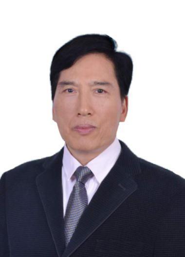 Zhang Zeling