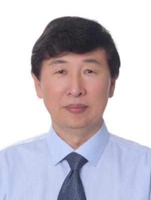 Liu Dawei