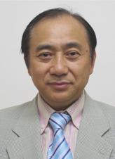Oda Harunori
