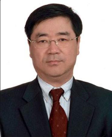 Ning Guang