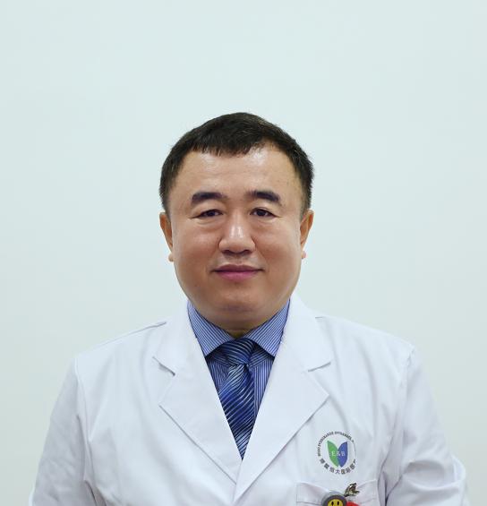 Han Liangfu