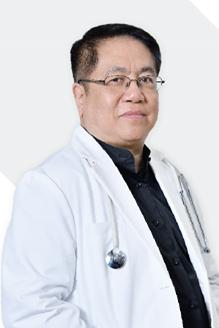 Zhu Lunjian