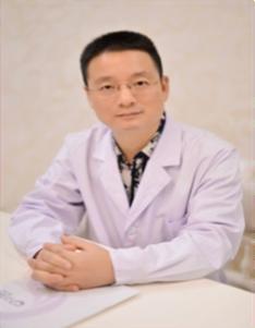Yang Lijun