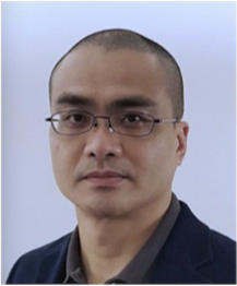 Zeng Wei