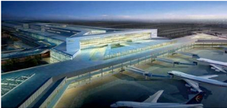 博鳌机场.png