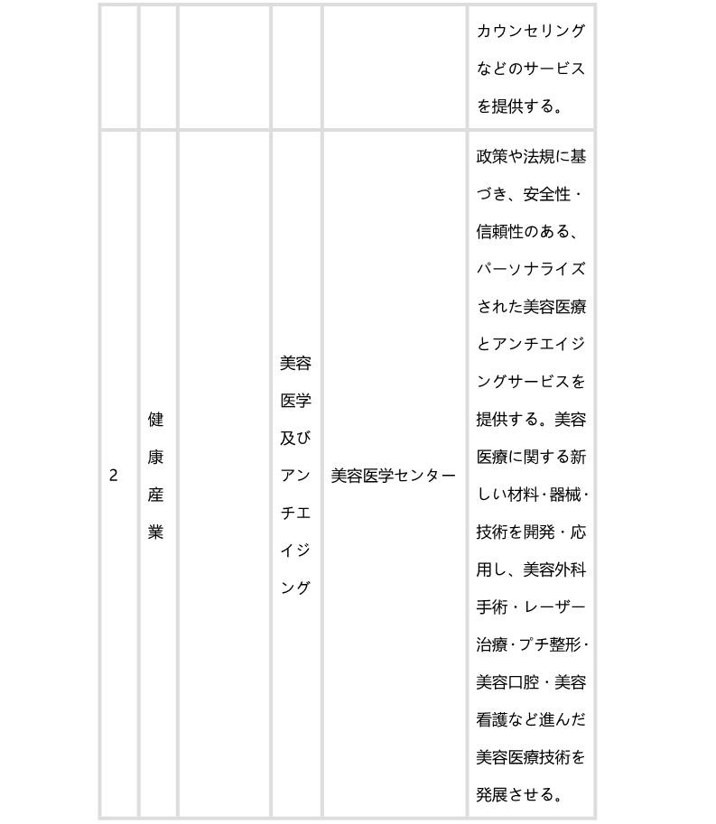 0_04.jpg