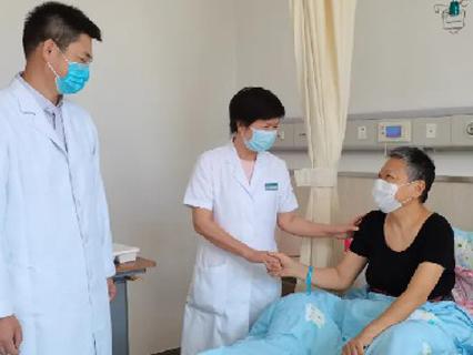 世界初のPIK3CA変異乳がんの治療薬であるノバルティス社新薬が楽城に