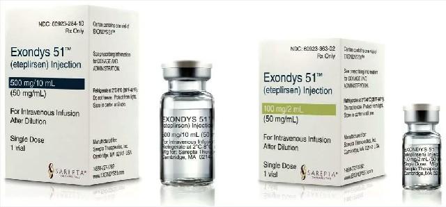 博鰲楽城に希少疾病用の革新的な医薬品3種が加わり、DMD患者の新たな選択肢に