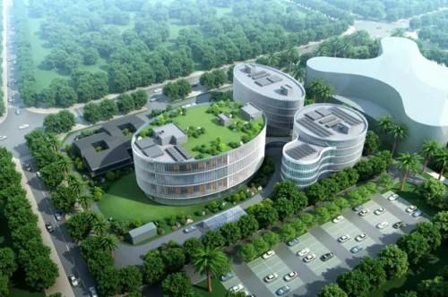 海南楽桜国際病院で新しい医療体験を