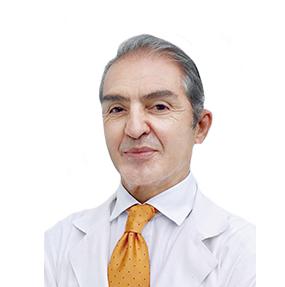 Majlessi医師