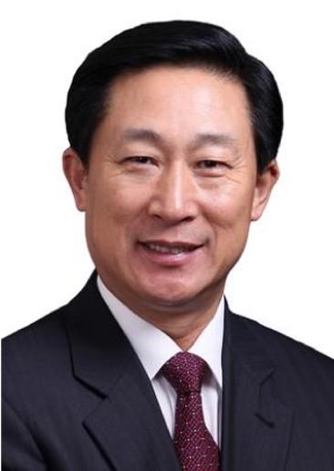 Хань Дэмин