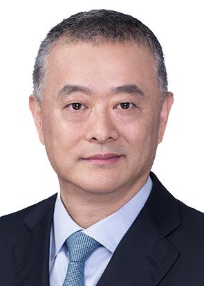 Сунь Инхао