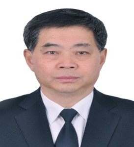 Ли Чжаошэнь