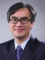Чжоу Имин