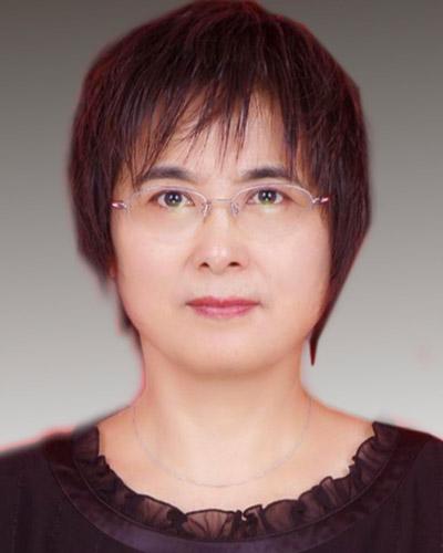 Ли Вэньсинь
