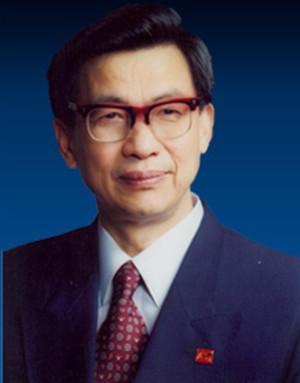 Жуань Чангэн