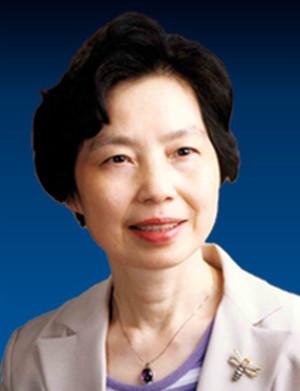 Чэнь Сайцзюань