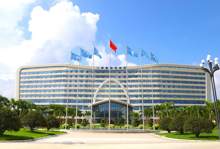 Боаоская Международная Больница