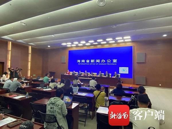 Бoao Лэчэн создает лучшую деловую среду за счет институциональных инноваций