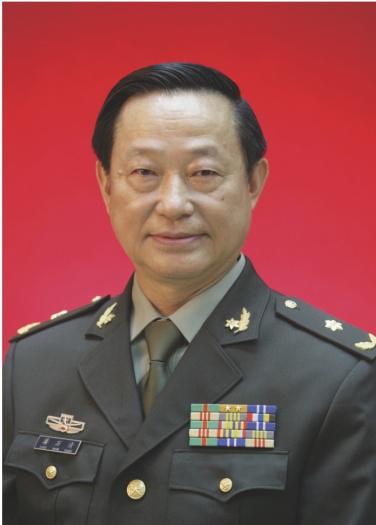 Ляо Ваньцин
