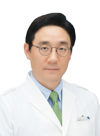Чжао Шэньсюнь
