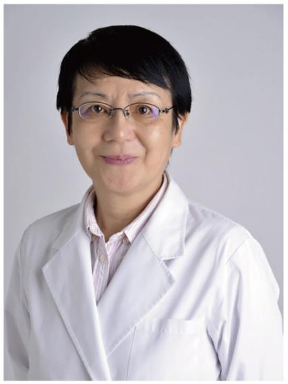 Лин Ся