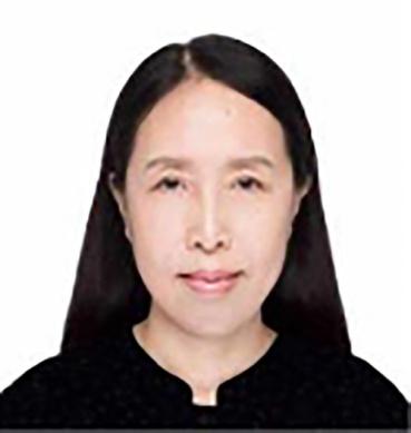 Чэнь Цзянь