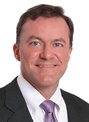 Michael Hasz