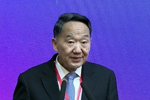 Official: RCEP to boost level of trade liberalization