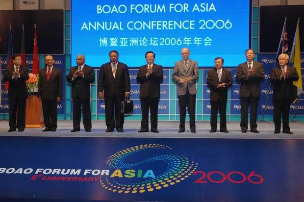 BFA 2006