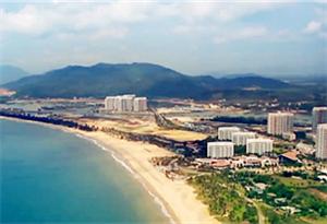 Modernizing international cooperation in Hainan